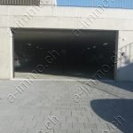 AG | Döttingen<br>CHF 142'800<br>4 Tiefgaragenplätze (Auto)
