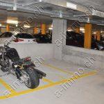 TG | Weinfelden<br>CHF 34'000<br> 1 Dispo-/Hobbyraum + 2 Tiefgaragenplätze (Motorrad) zu verkaufen