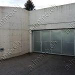 SG | Wangs<br>je CHF 33'000<br>Tiefgaragenplätze zu verkaufen