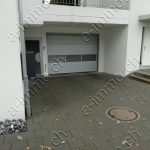 AG | Künten<br>CHF 145'000<br>5 Tiefgaragenplätze (Auto)