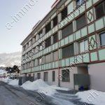 AI | Weissbad<br>CHF 75'000<br>3 Bastelräume + 3 Tiefgaragenplätze (Motorrad)