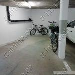 LU | Willisau<br>CHF 70'000<br>2 Tiefgaragenplätze (Auto) + 1 Aussenparkplatz (Auto)