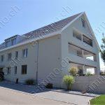 AG | Besenbüren<br>CHF 27'000<br>3 Aussenparkplätze (Auto)