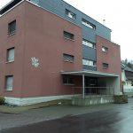 AG | Unterkulm<br>CHF 99000.–<br> Tiefgaragenplätze (Auto)